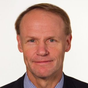 Ted Truscott