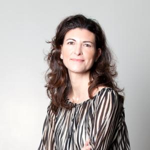 Susana de Medrano