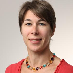 Claire Mahieux