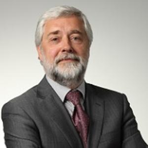 Jan Boudewijns