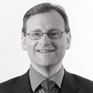 Marc Bollé