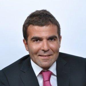 Patrick Zeenni