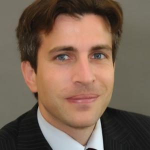 Xavier Hovasse