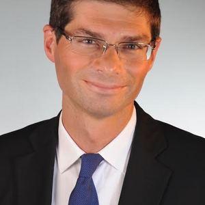 François Lavier
