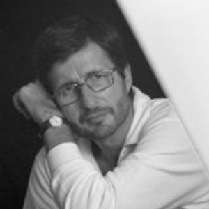 Umberto Orsenigo