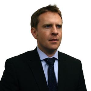 David Ennet