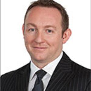 Matthew Cobon