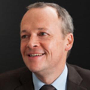 Arnaud Cosserat