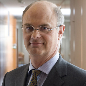 Laurent Dobler