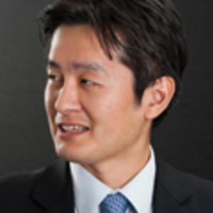 Makoto Egami