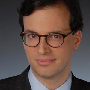 Julien-Pierre Nouen