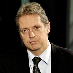 Helge J. Pedersen