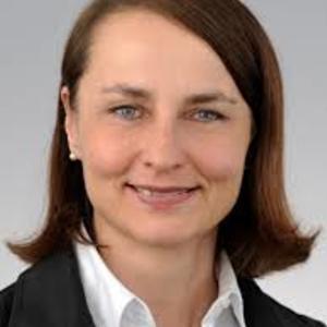 Doris Röhl