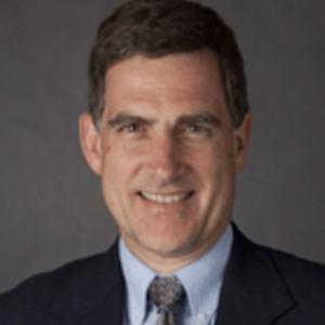David R. Mannheim