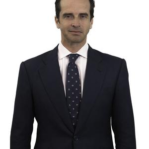 Cipriano Rodríguez