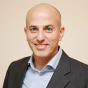 Oren Kaplan