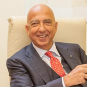 Saverio Scelzo