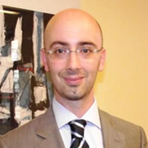 Francesco Citta