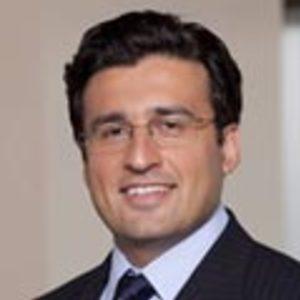Aziz Hamzaogullari