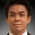 Jeremy Leung