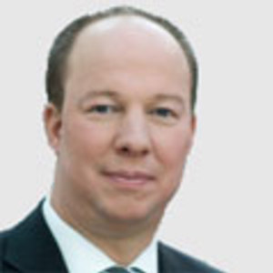 Andreas Wendelken