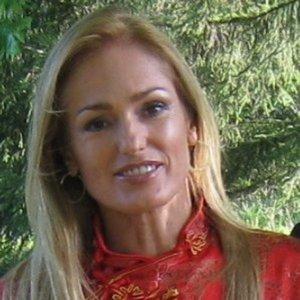 Loreto Bernués