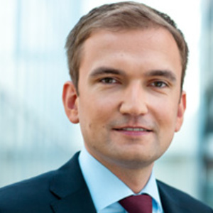 Christoph-Arend Schmidt