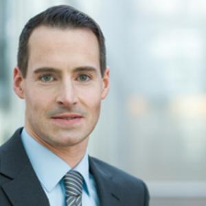 Tim Albrecht