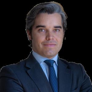 Borja Aguiar Suárez