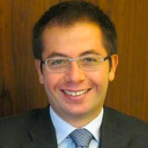 Marco Piersimoni