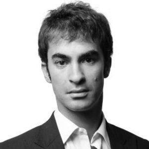 Matteo Cianfoni