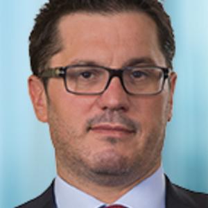 Michele Quinto