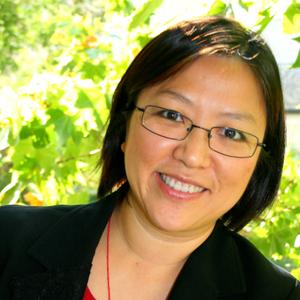 Lan Wang Simond