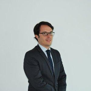 Alvaro Jabón Gómez