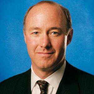 Conrad Herrman