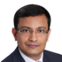 Suranjan Mukherjee
