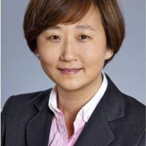Joo Hee Lee