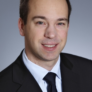 Christian Von Engelbrechten