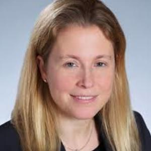 Hilary Natoff