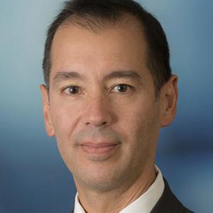 Eric Takaha