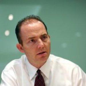 Stephen Dover