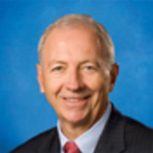 Edward Jamieson