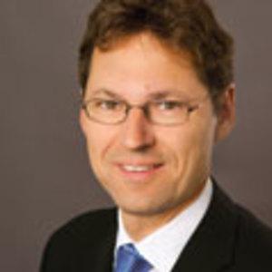 Mario Fraefel