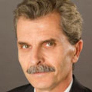 Carlo Capaul