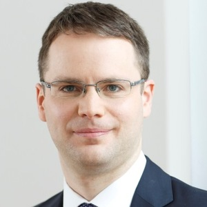 Moritz Rehmann