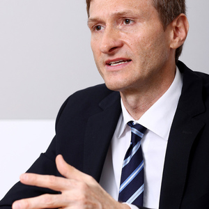Ernst Osiander