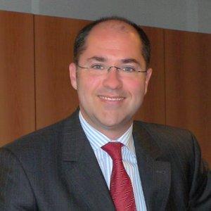 Frédéric Leguay