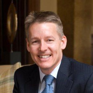 Guy Morrell