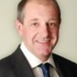 Denis Gould