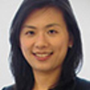 Lorraine Kuo
